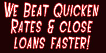beat quicken 2.png