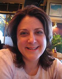 Mary Ellen Haefner_2.JPG