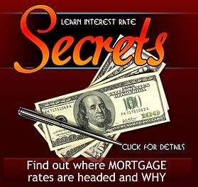 interest secrets.png