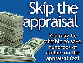 save appraisal.png