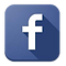fb icon1.png