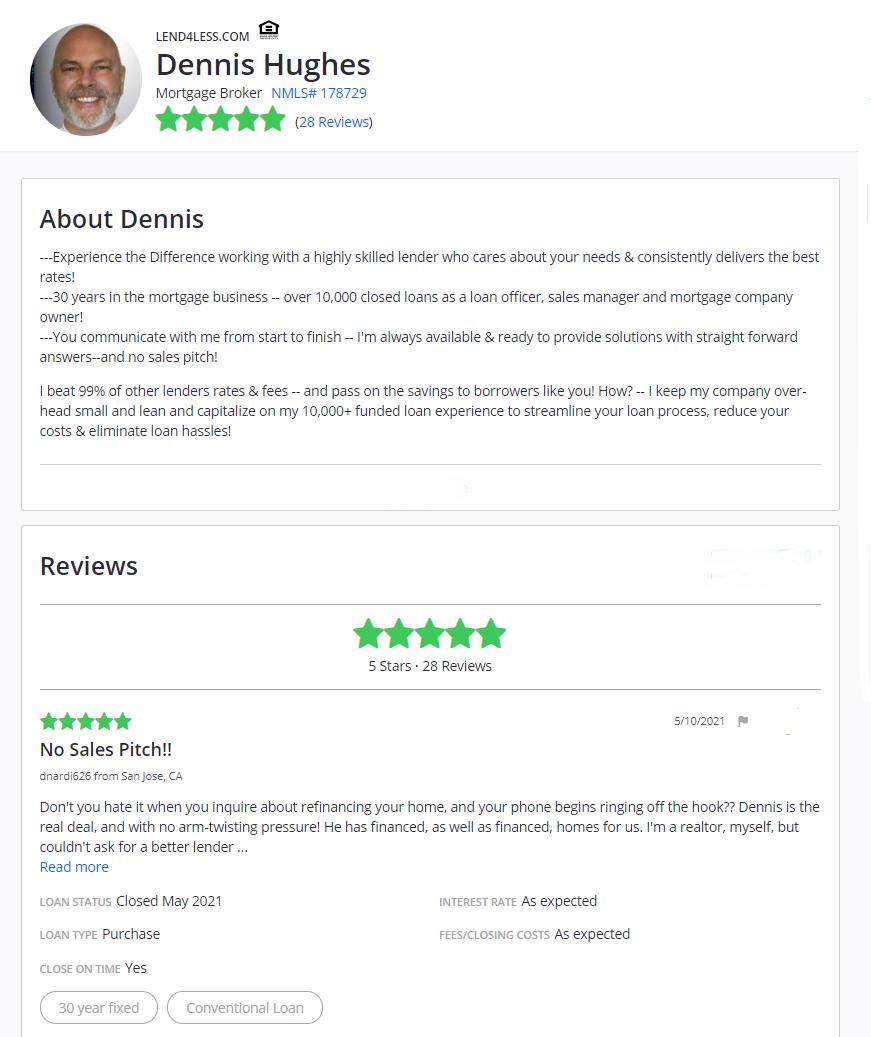 reviews pic.PNG