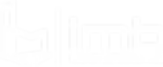 06_weisses_logo_ohne_hintergrund_775.png