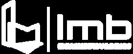 06_weisses_logo_ohne_hintergrund_775_Ran