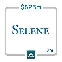 Selene II.jpg