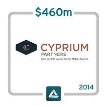 Cyprium IV.jpg