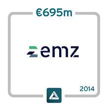 EMZ 7.jpg