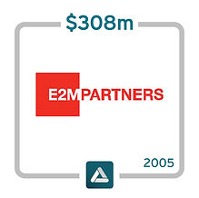 E2M Value Added.jpg