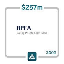 BPEA Asia II.jpg