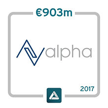 Alpha 7.jpg