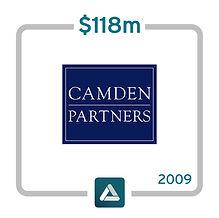 Camden Partners IV.jpg