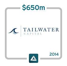 Tailwater II.jpg