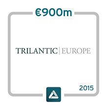 Trilantic V.jpg