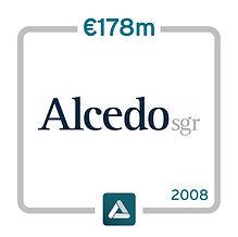 Alcedo III.jpg