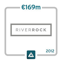 RiverRock Euro.jpg