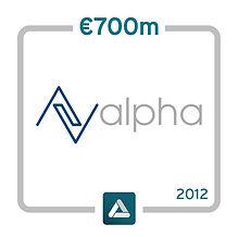 Alpha 6.jpg