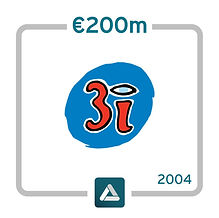 3i Eurofund IV.jpg
