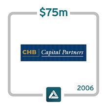 CHB Capital III.jpg