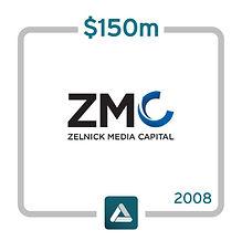 ZM Capital.jpg