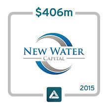 New Water I.jpg