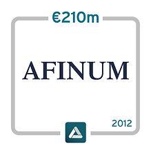 Afinum EK Fonds.jpg