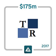 TR Capital III.jpg