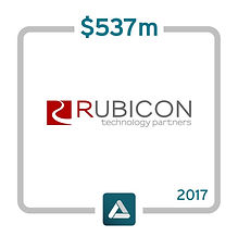 Rubicon II.jpg
