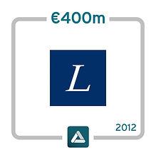 L Capital 3.jpg