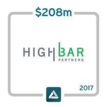 HighBar III.jpg