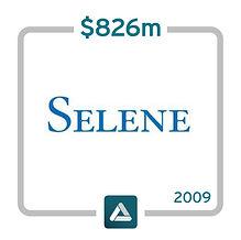 Selene I.jpg