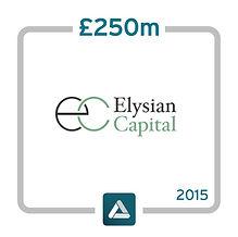 Elysian II.jpg