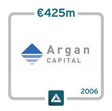 Argan Capital.jpg