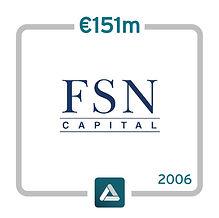 FSN Capital II.jpg