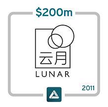 Lunar III.jpg