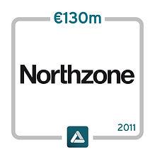 Northzone VI.jpg