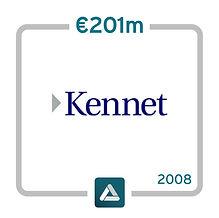 Kennet III.jpg