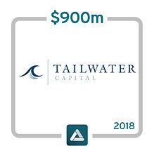 Tailwater III.jpg