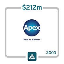 Apex V.jpg