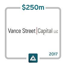 Vance II.jpg