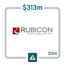 Rubicon I.jpg