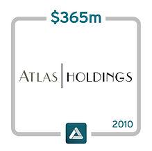Atlas I.jpg