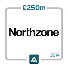 Northzone VII.jpg