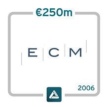 ECM.jpg