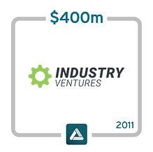 Industry Ventures VI.jpg