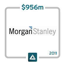 Morgan Stanley Credit.jpg