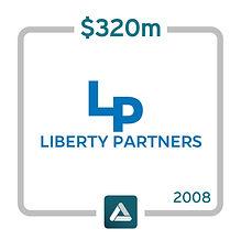 Liberty Partners II.jpg