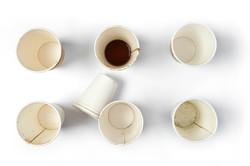 2_Waste Portrait 2396 Coffee Cups