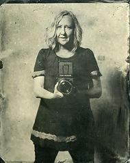 tintype Zibisky