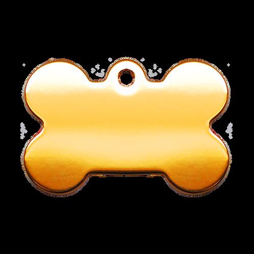 Gold Bone (L)
