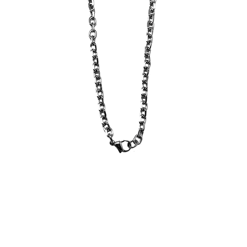 Stainless steel Chain(S) 30cm